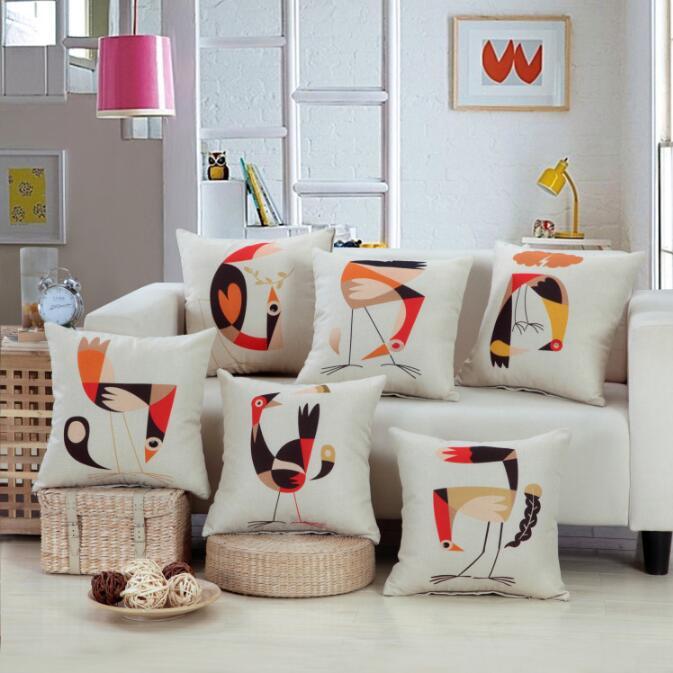 Cuscini Ikea Per Letto.Federe Cuscini Letto Ikea Elegant Fodere Per Divani Ikea Scuro