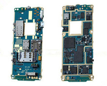10PCS/LOT 100% Original quality unlock main board motherboard for Nokia N82 free shipping