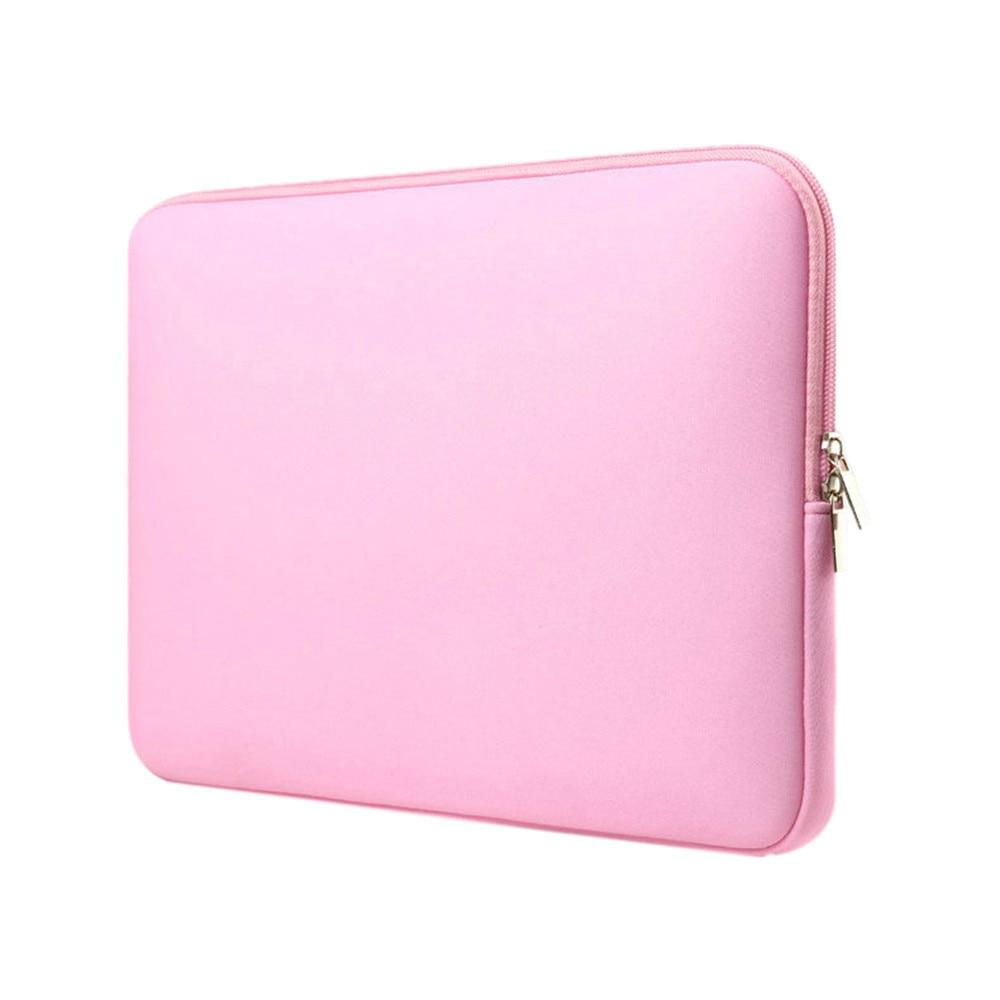 Cushion Protective Case Cover Apple iPad Pro 12.9/'/' 2018 2017 2015 Sleeve Bag