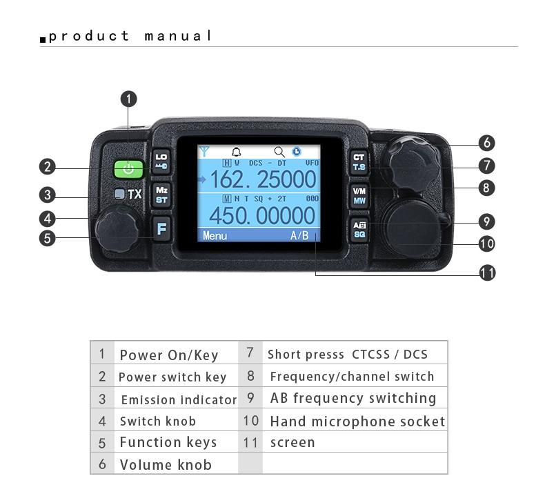 TH-8600_08