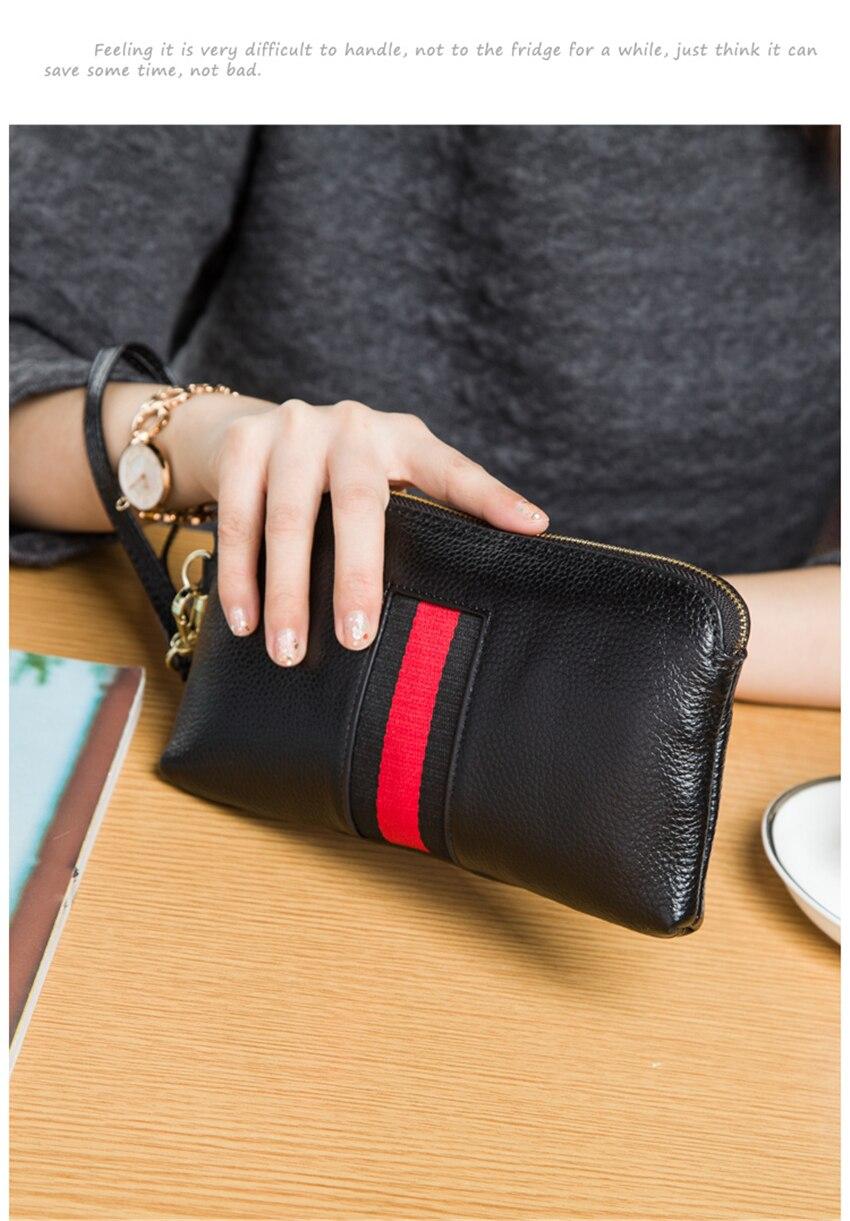 women wallet,purse3