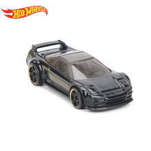 Original Hot Wheels 1:64 Fast and Furious Diecast Cars Alloy Model Sport Car Hotwheels Mini Car Collection Toys for Boy C4982 7L(China)