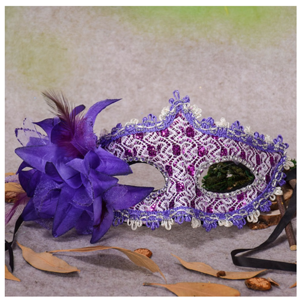 Partymask0035B