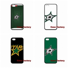Phone Case Skin Cover NHL Dallas Stars For Xiaomi Redmi 2 3 Mi5 Sony Xperia C C3 M2