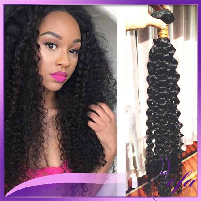 bundles of 100 percent human hair weave websites malaysian real human curly hair weave bundles tissage afro remy kinky curly<br><br>Aliexpress