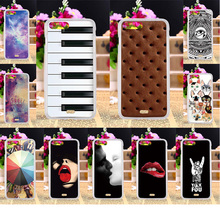 Buy AKABEILA Plastic Phone Case Apple iPhone 7 Plus iPhone7 Plus Pro iphone7 iPhone 6 6G 6S iphone6S Plus iphone7 7 7G Plus Pro for $1.77 in AliExpress store