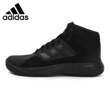 Original New Arrival 2017 Adidas CLOUDFOAM ILATION MID Men's Basketball Shoes Sneakers(China)
