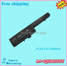 Brand New Laptop battery For Advent  A14 A14-01-4S1P2200-01 A14-01-4S1P2200-0 batteries