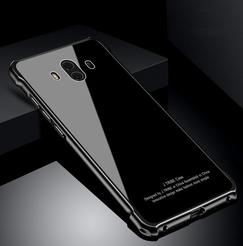 Huawei_mate_10_case_1