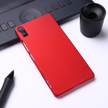 Oil-coated Rubber Matte Plastic Phone Cases For Lenovo Vibe Shot Z90 Z90-7 Z90a40 Z90-3 Vibe Max 5.0 inch Covers Housing Shell