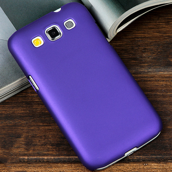 �y.���:i��i-:`/9l#�+_for samsung galaxy win duos i8552 phone case 9 colors free