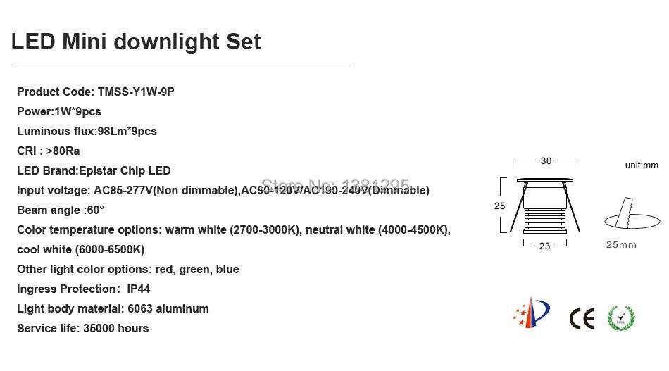 TMTD-1W-9P-details_02