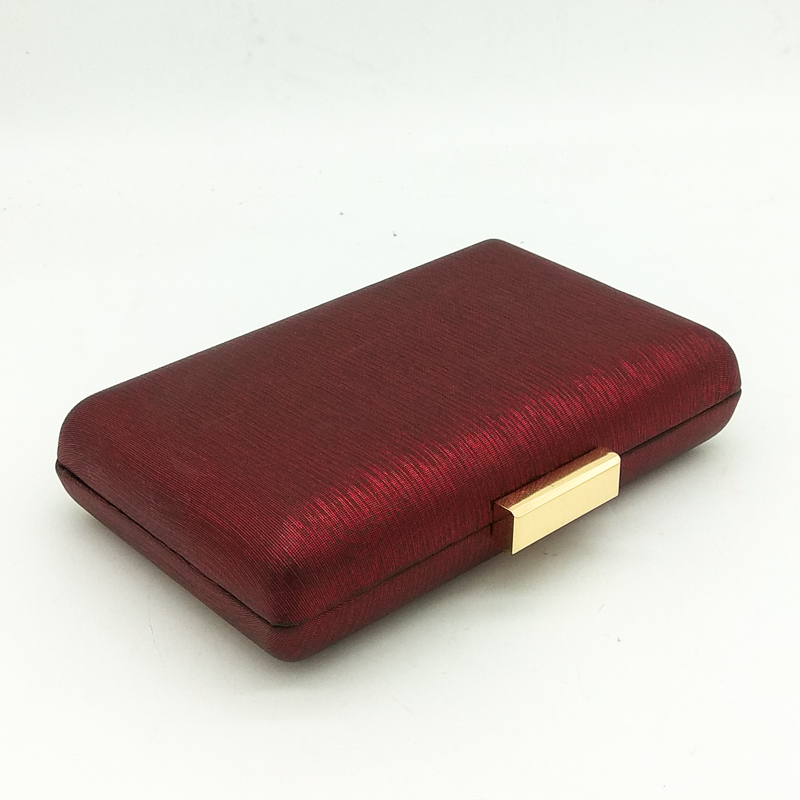 MIL0999-RED (3)
