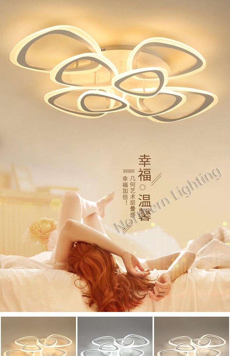 LED-tmall_01