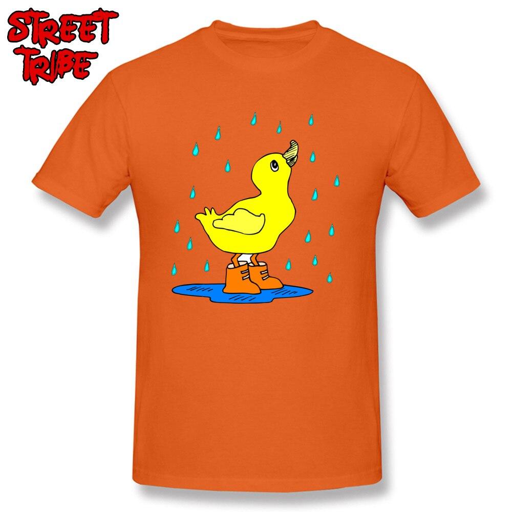 Casual baby 46056 Design Short Sleeve Summer/Autumn T Shirt 2018 Hot Sale O Neck 100% Cotton Tops Tees Men Top T-shirts baby 46056 orange