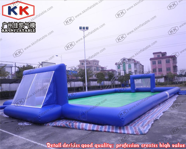inflatable_strong_style_cosp111