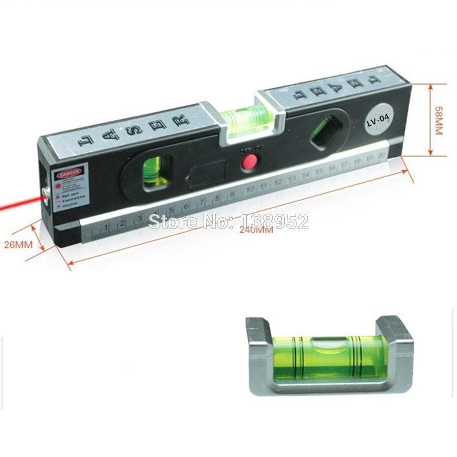 4in1 laser (6)