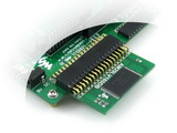 SDRAM Board