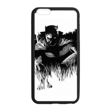 Black Panther Watching custom  Cell phone cover case for Iphone 4S 5 5S 5C 6 Plus Samsung galaxy S3 S4 S5 S6 S7Note 2 3 4 5