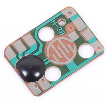 5pcs Sound Module Trigger Dog Animals Barking Music Chip 3V Yelp Voice Module for DIY/Toy