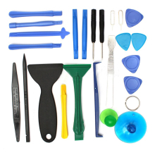CNIM Hot 25 In 1 Repair Tools Screwdrivers Set Kit For Mobile Phone Tablet PC