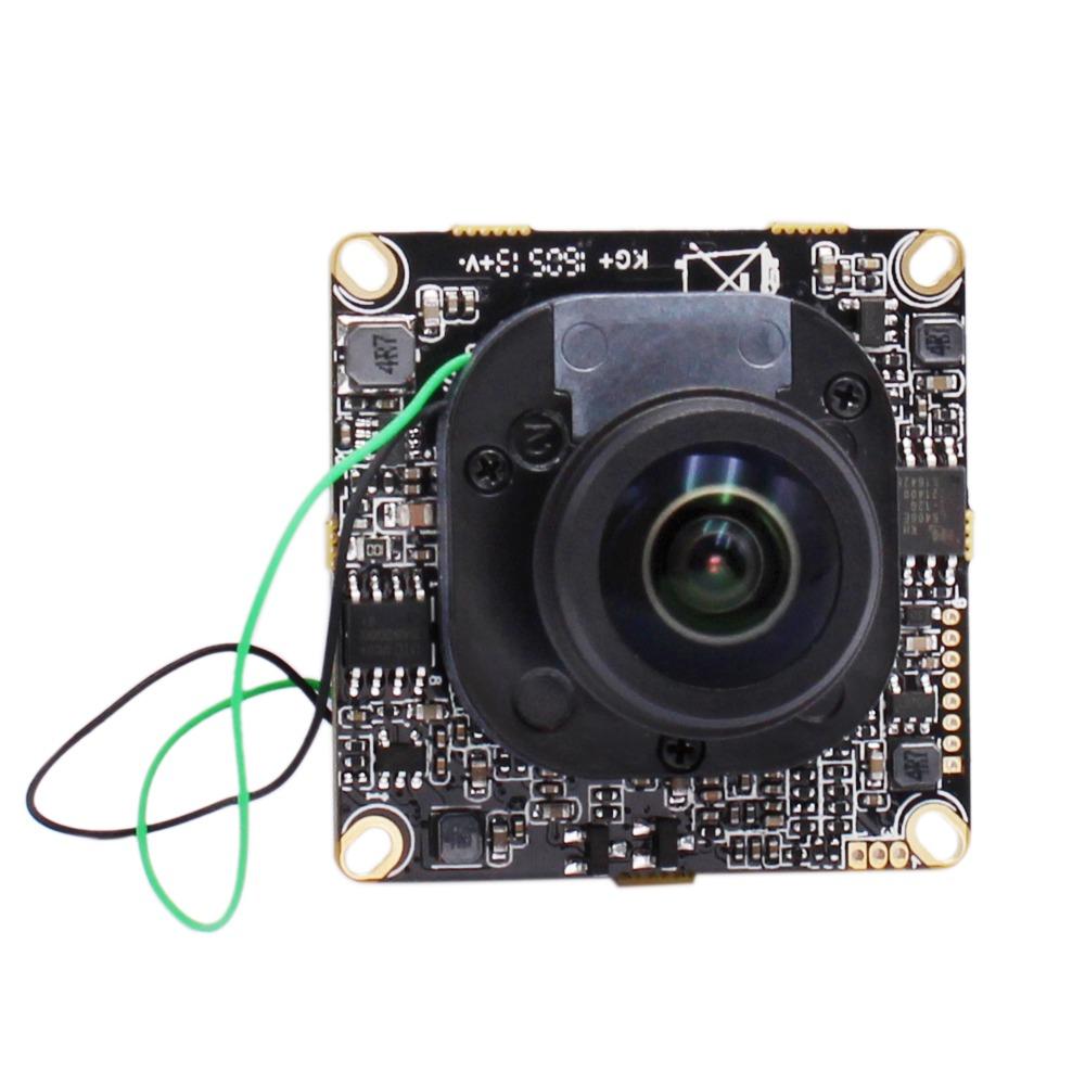 IP camera POE (7)
