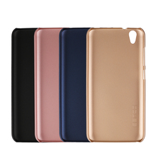 Wholesales!! Free Shipping Soft Case Back Cover capa For Umi Diamond 5.0inch Smart Cell Phone Case Cover coque fundas carcasas