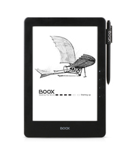 "ONYX BOOX N96ML 9.7"" Ebook Electromagnetic Touch Screen Android Ereader WIFI Bluetooth Recording Front Light Ebook Reader +Case(China)"