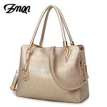 ZMQN Women Bags 2017 Fashion Luxury Handbags Women Bags Designer Hand Bags Handbags Women Famous Brands High Quality Bolsa A708