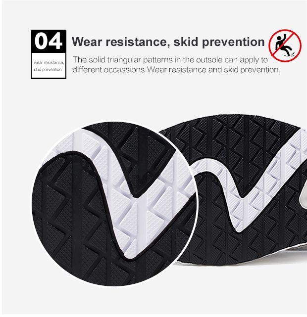 ONEMIX running shoes for women sneakers women breathable cool mesh space PU outdoor lighting for sports jogging walking sneakers 11