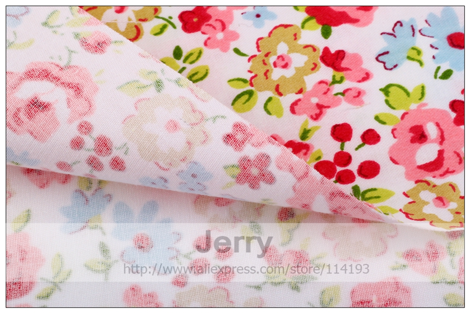 cotton fabric (9)