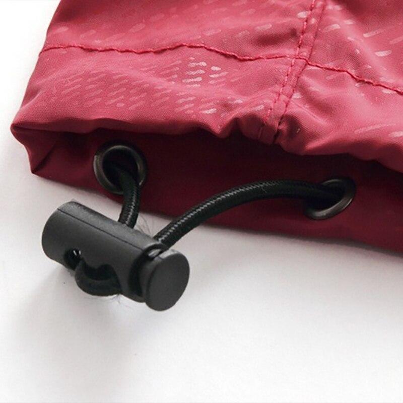 cycling jacket (6)