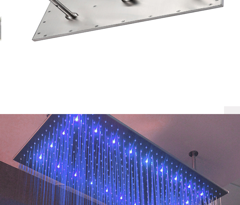 new-led-shower-heads_15