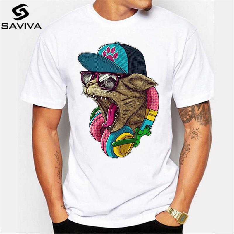 Магазин самых крутых футболок