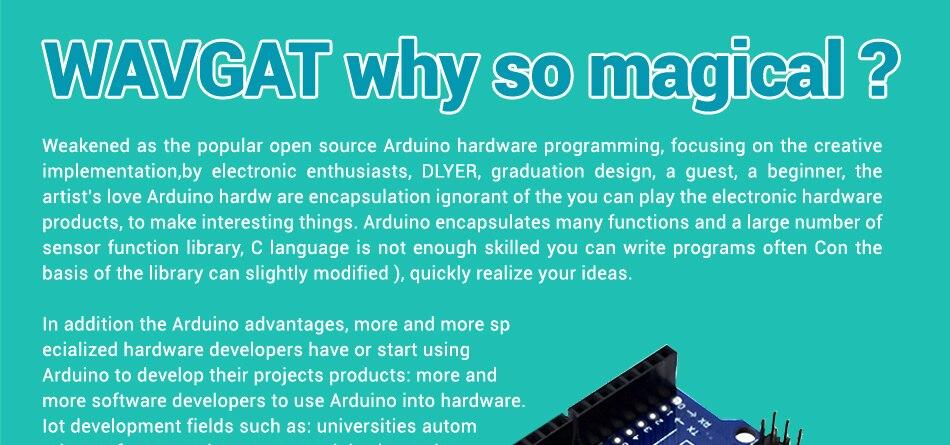 Download arduino google drive