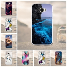 Soft TPU Silicone Cover for LG K5 Case Cover Coque for LG k5 Cases 3D Relief Flower Mobile Phone Bag for LG k5 K 5 X220ds Fundas(China)