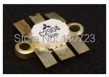 Free shipping  Cost ! 2PCS/Lot  Transistor 2SC2904 2S C2904 MITSUBISHI  Best quality