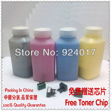 Chemical Toner Powder For HP Color LaserJet 3600 3800 2700 Printer Laser,Toner Refill Powder For HP 3000 3505 Toner,Free Chips(China)