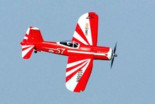 FMS ROCHOBBY 1100mm / 1.1m F2G Super Corsair PNP High Speed Racing Durable EPO Scale Raido Control RC Model Plane(China)