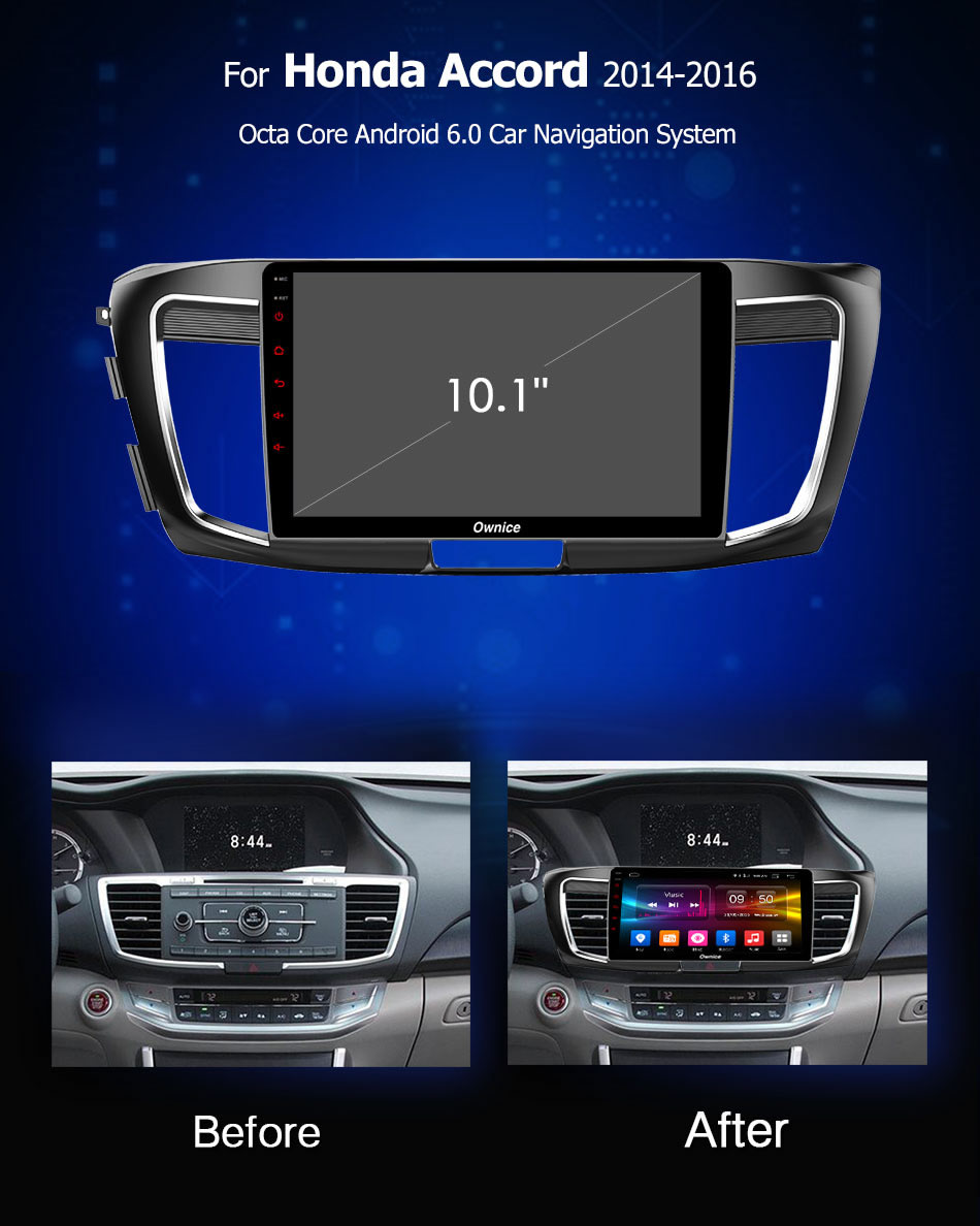 Ownice-C500+-Android-Octa-8-Core-Car-DVD-Player-For-Honda-Accord-2014-2015-2016-GPS-Navigation-Stereo-Video-4G-LTE (3)