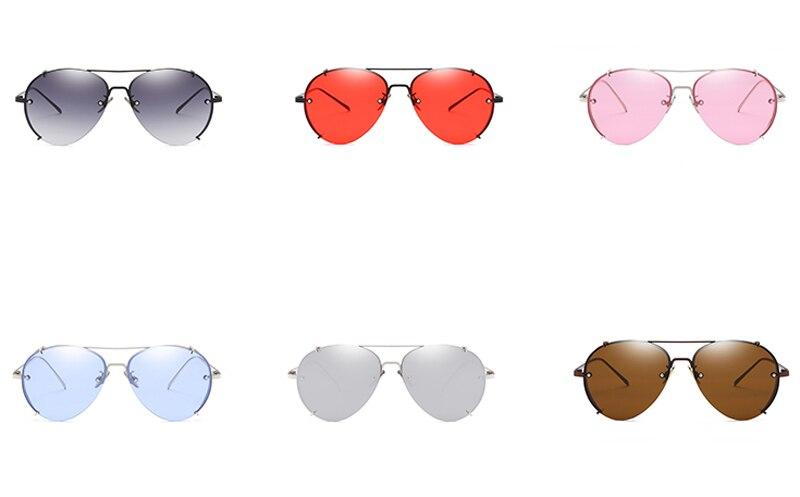 women sunglasses 4024 details (2)