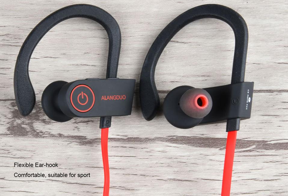ALANGDUO sports Bluetooth earphone (7)