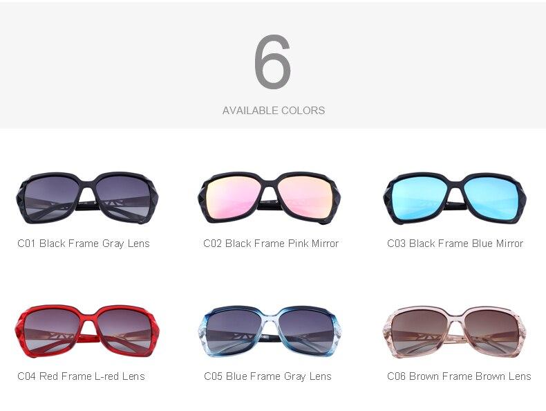 Luxury Butterfly Sunglasses S6130