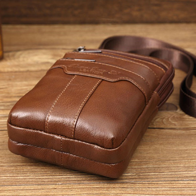BL770Brown04