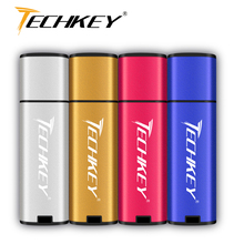 Ball USB flash drive 32gb pen drive 64gb 16gb 8gb 4gb cute cartoon flash disk Elf ball memory stick gadget pendrive gift tablets