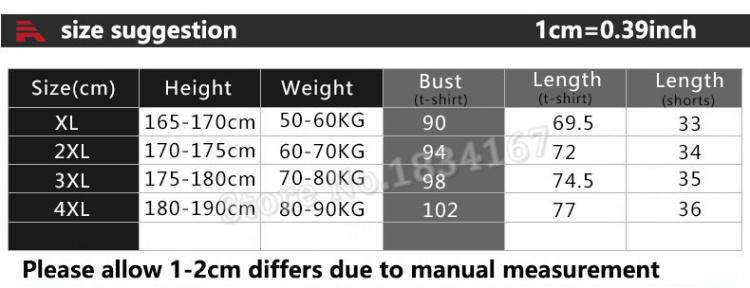 Men Sport Suits Marathon Clothes Vest+Shorts 2 pieces set Racing kits Track and field Clothing Jogging Running Sets 17 New 3