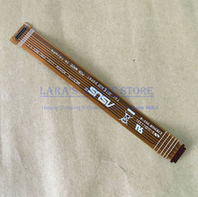 JEDX Ori Tested Good LCD Screen Display Flex Cable Ribbon for ASUS Nexus 7 2nd Gen ME571K Replacement