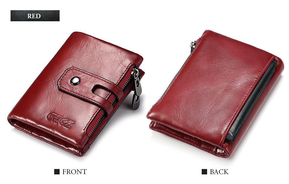 woman-wallet-red()-M_14