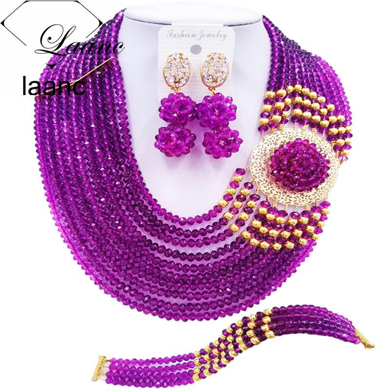 Purple (2)