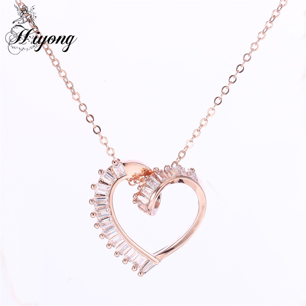 Popular Promise Heart-Buy Cheap Promise Heart lots from China ...
